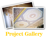 european plaster photos in New York and New Jersey
