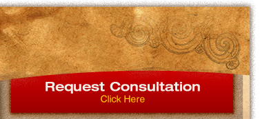 Request Estimates for Plastering in New York and New Jersey